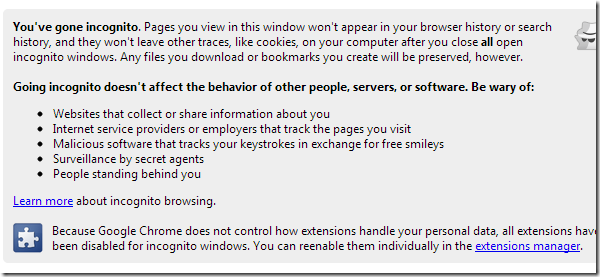 incognito_chrome-windows_3