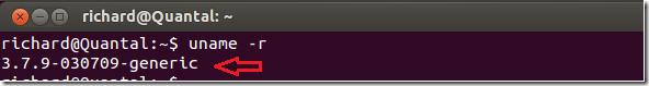 kernel-3-7-9-update-ubuntu_2