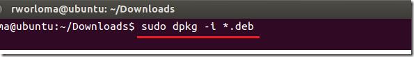 kernel_378_ubuntu12_1