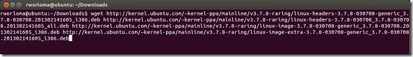kernel_378_ubuntu12