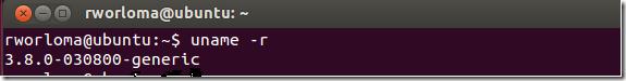 kernel_38_ubuntu1210_2