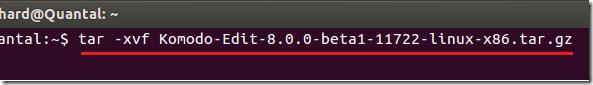 komodo_edit8_ubuntu_1