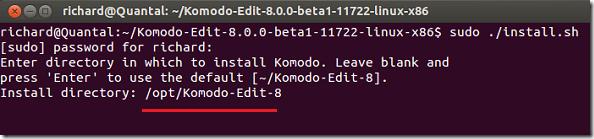 komodo_edit8_ubuntu_2