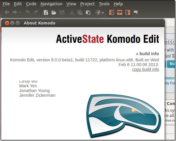 komodo_edit8_ubuntu