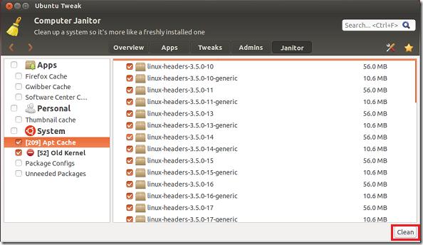 linux_older_kernel-ubuntu