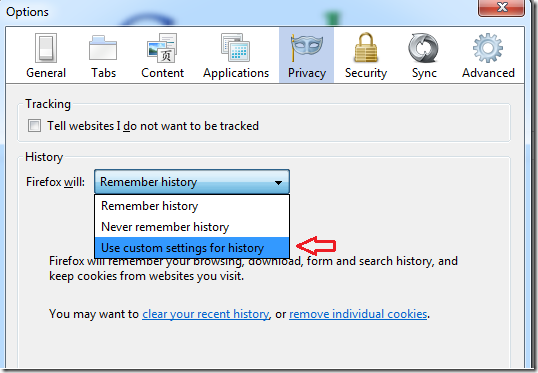private-browsing-firefox_1
