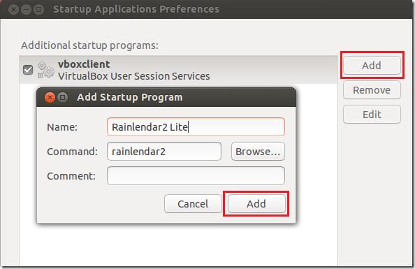 rainlendar2_lite_ubuntu1210_1
