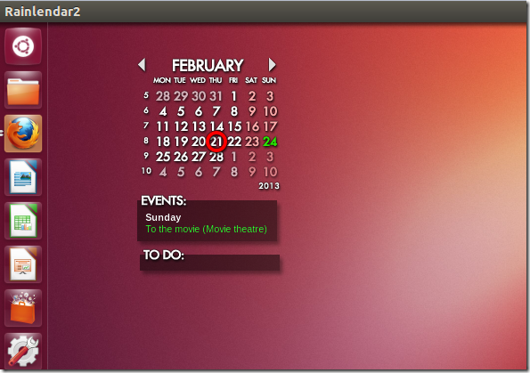 rainlendar2_lite_ubuntu1210_2