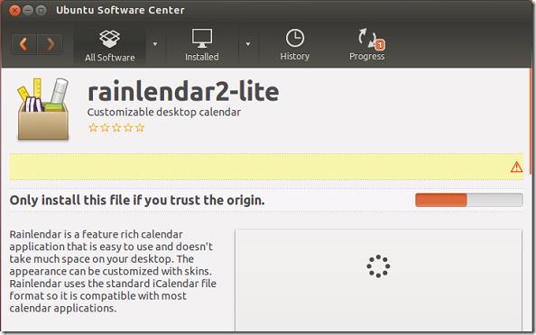 rainlendar2_lite_ubuntu1210