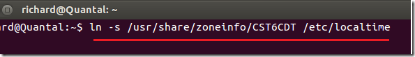 timezone_ubuntucentos_servers_3