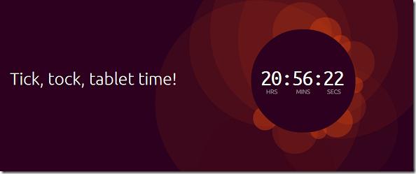 ubuntu_announcement