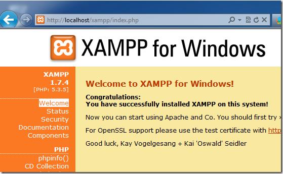 xampp_windows_3