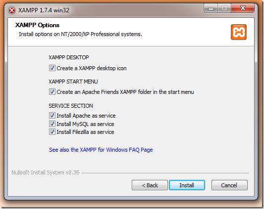 xampp_windows