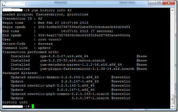 yum_history_linux_1