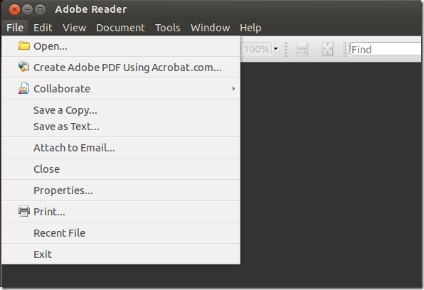 adobe_reader_ubuntu_1304_2