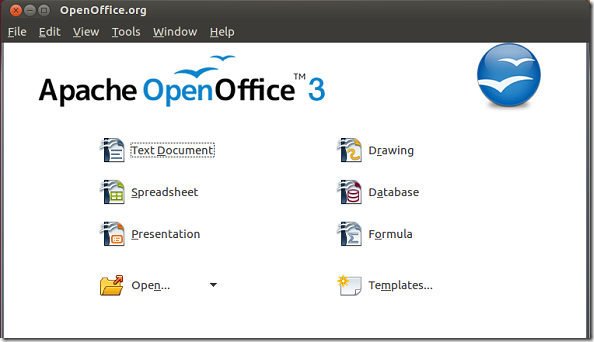 How to install openoffice deb files free programs - Open office free download for windows 8 ...