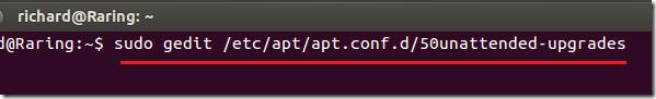 automatic_upgrade_ubuntu_1
