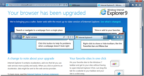 downgrade_ie10_windows7_3