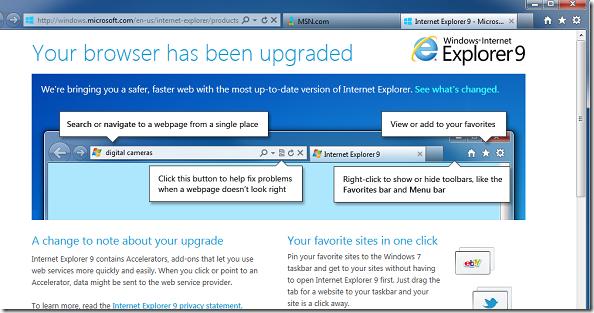 downgrade_ie10_windows7_3