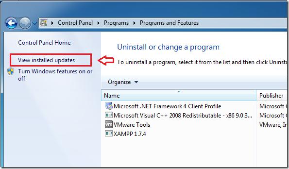 downgrade_ie10_windows7