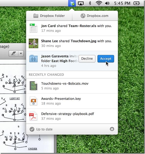 dropbox2_ubuntu1304_1