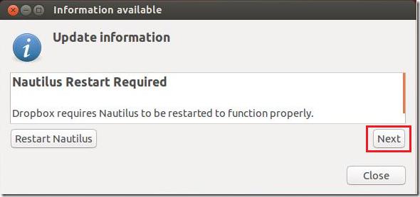 dropbox_ubuntu1304_1