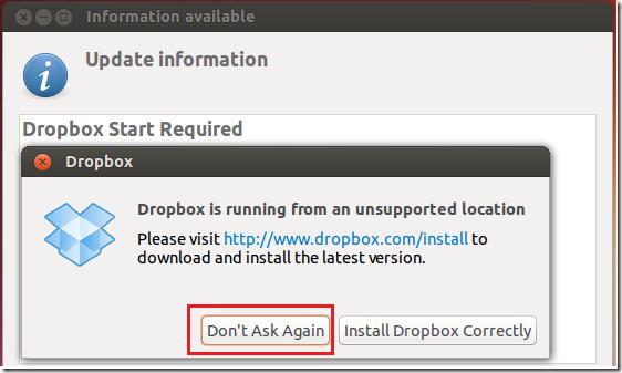 dropbox_ubuntu1304_3