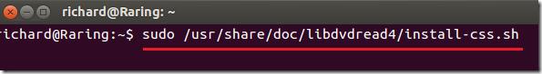 dvd_playback_ubuntu_1