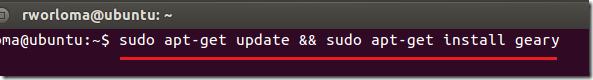 geary_ubuntu_2