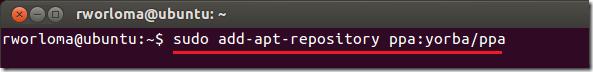geary_ubuntu