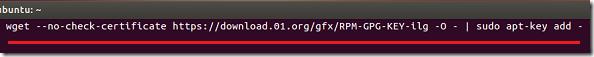 intel_ubuntu_graphic