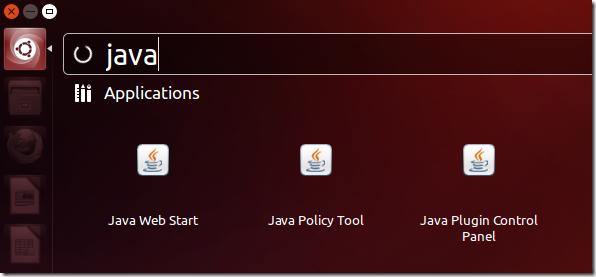 java_jre_ubuntu_3