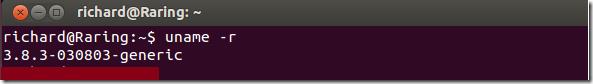 kernel_383_ubuntu_2