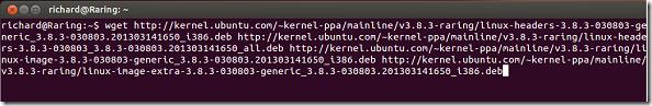 kernel_383_ubuntu