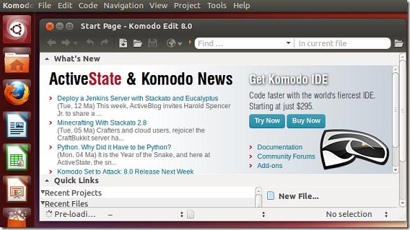 komodo_edit_global_menu_3
