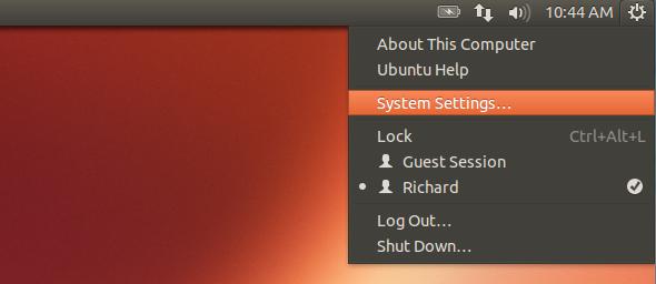How install komodo edit on linux