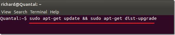 libreOffice_41_ubuntu_1