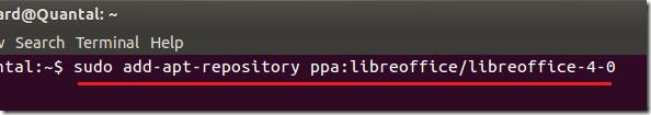 libreOffice_41_ubuntu
