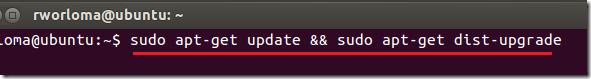 libreoffice_40_ubuntu-ppa_1