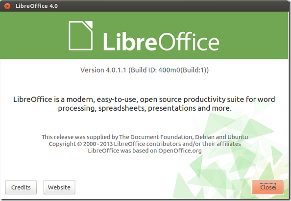 libreoffice_40_ubuntu-ppa_2