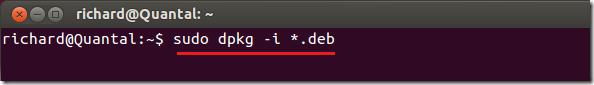 linux_kernel_382_ubuntu_1
