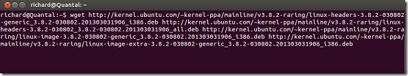linux_kernel_382_ubuntu