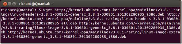 linux_kernel_81_ubuntu