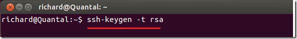 openssh_server_ubuntu1304_1