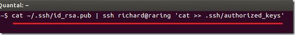 openssh_server_ubuntu1304_2