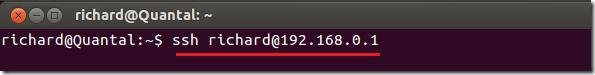 openssh_server_ubuntu1304_3