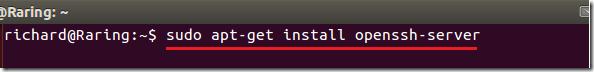 openssh_server_ubuntu1304