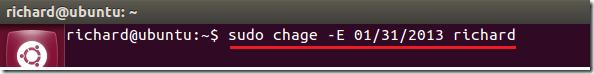 password_policy_ubuntu_1