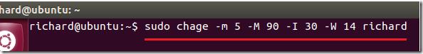 password_policy_ubuntu_2