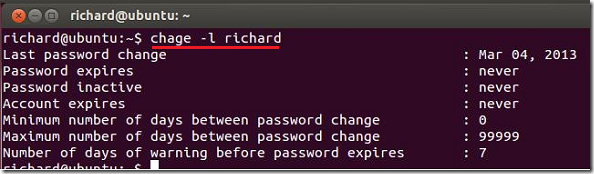 password_policy_ubuntu